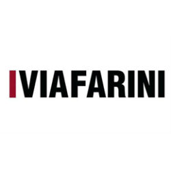 VIR | VIAFARINI-IN-RESIDENCE | AIR – art in residence / The network of  residences